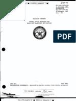 MIL-STD-1687A.pdf