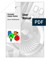 DevinetManual1794-IB8S