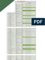 metropolitana_2.pdf