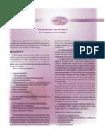 FISIOLOGIA DE PLACENTA.pdf