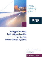 EE_for_Electric Motor Driven Systems