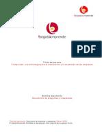 estrategias_crecimiento y expansion empresas_colombia_imprimir.pdf