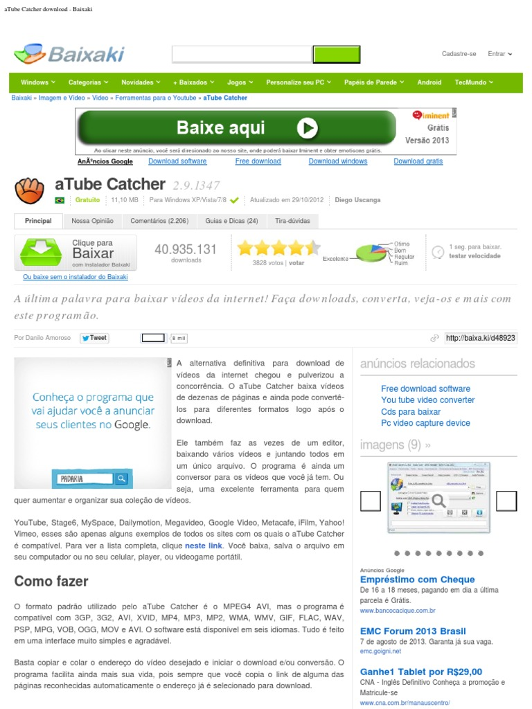 CHANGE PROGRAMA BACKGROUND BAIXAR OCEANIS BAIXAKI W7 NO