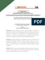 ORDENANZA DE PUBLICIDAD Y PROPAGANDA.pdf