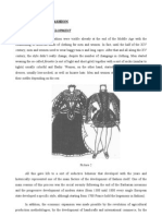 2 - Chapter 2 Aristocratic Fashion