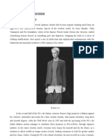 6 - Chapter 6 a New Fashion System