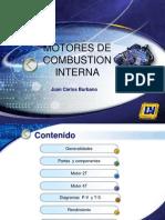 MCI.pptx