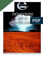 EJ Nuclear 0210sp