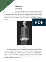 6 - Nuevo Sistema de La Moda