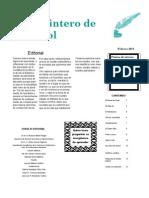 El tintero de Fayol 04.pdf