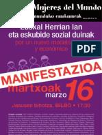 Mujeres Mundo Marzo 13.Qxd_junio 54.Qxd