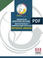 Bogota Exporta Analisis