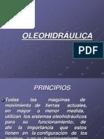 OLEOHIDRAULICA.