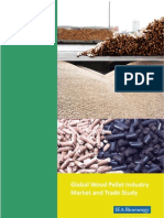 Global Wood Pellet Market Study-final