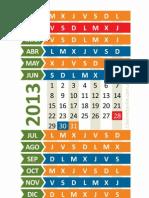Calendario-reducido-2013-x3