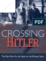 Crossing Hitler.pdf