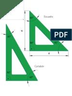 AngulosEscudras.pdf