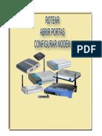 CONFIGURAr MODEM.pdf