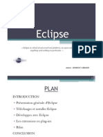 Diapo Eclipse
