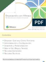 Empezando con Alfresco.pdf