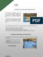 Manutenção_Pavilhões