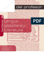 librodelengua-110131064825-phpapp02