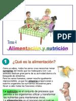 Alimentacion y Nutriciondf