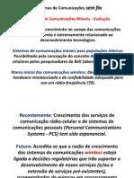 Aula1_Histórico_Evolução[2].ppt