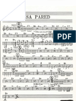 Mariachis - BDA - Esa Pared.pdf