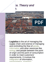Slides Berseneva logistic(1)