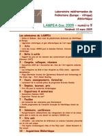 Lampea Doc 200909