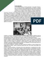 Tp Educacion en Cuba
