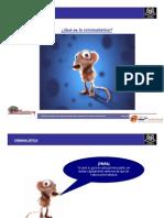 QUE ES LA CRIMINALISTICA.pdf