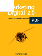 Ebook_marketing_digital.pdf
