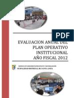 Evaluacion_anual_POI2012_1.pdf