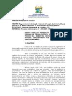 indenização aluguel.pdf