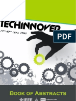 techinnover.pdf