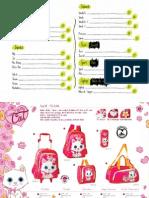 Catalogo Escolar 2012 Visualizacao Ok