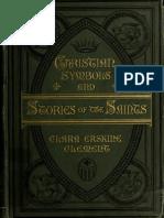 Handbook of Chris 00 Wate