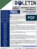 SEGURIDAD, JUSTICIA Y DESARROLLO.pdf