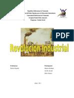 revolucion industrial.doc