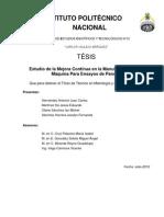 MANUFACTURA PARA EL ENSAYO DE UNA MAQUINA PARA ENSAYOS DE PANDEO.docx