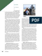 09_Electronics_Tremper.pdf