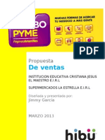 propuesta_Potencial COMBOS PYMES (5).doc