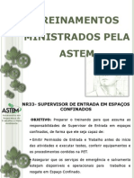 treinamentos-110117104020-phpapp02