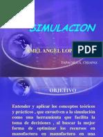 PRESENTACION SIMULACION ENERO-JUNIO 2013.ppt