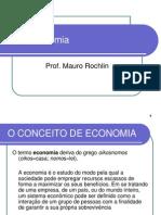 13423115 Slides de Microeconomia