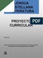 Concrecion Curricular 2