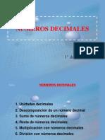 40340228-decimales