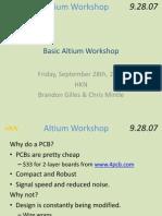 Altium_Workshop_Basic.ppt
